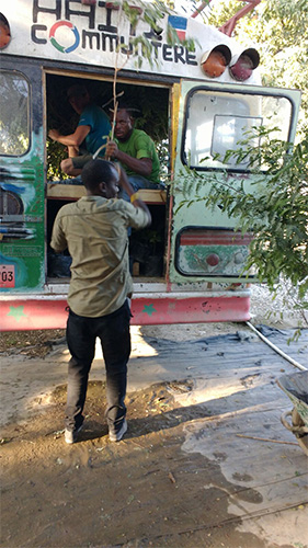 bus-haiti-trees_0000_IMG-20170127-WA0000.jpg